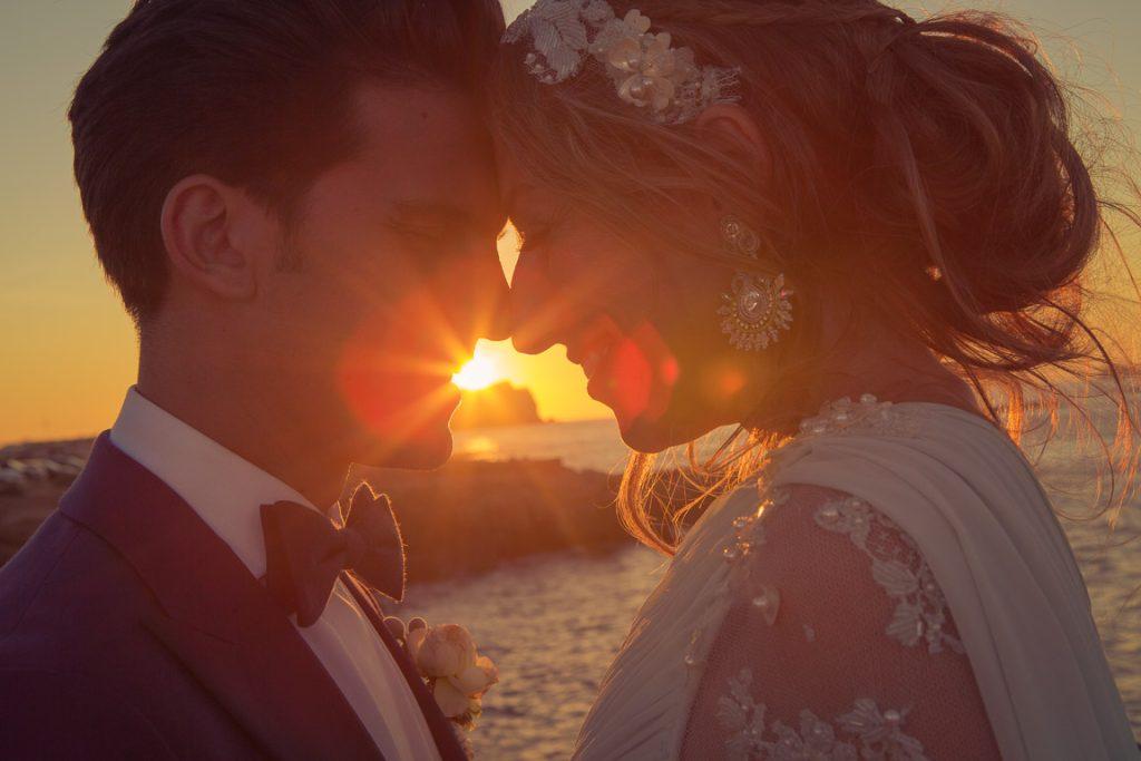 boda Jose & Monica-978