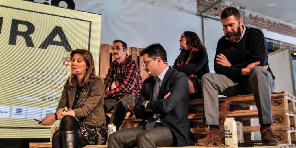Imagen destacada de Presura: la I Feria contra la despoblación