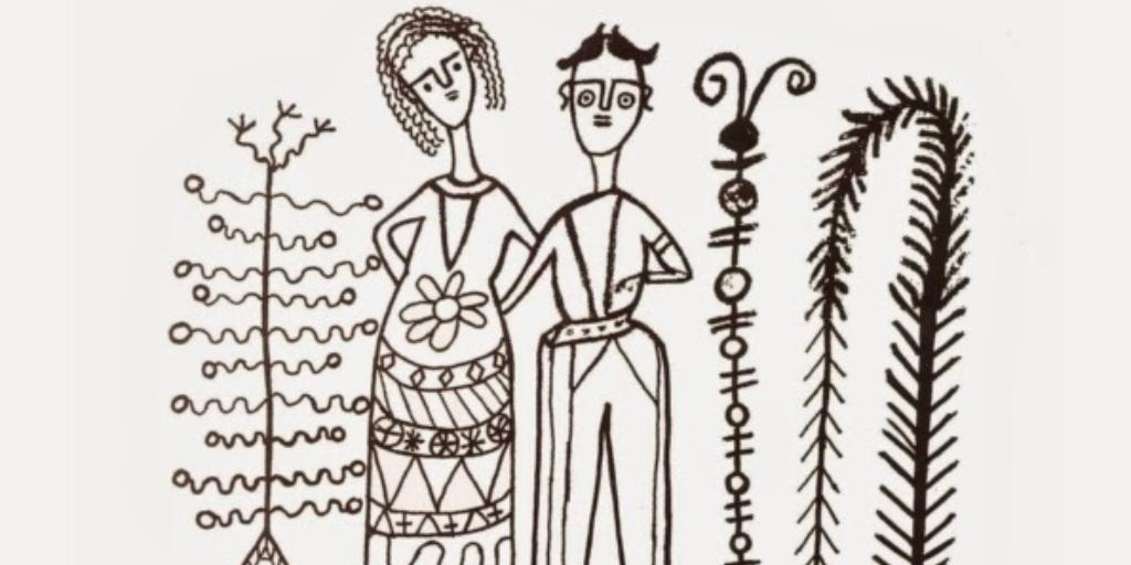 Imagen destacada de la Cultura Íbera