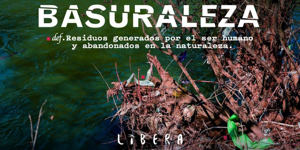 Imagen destacada del artículo Celebra el día Europeo de la Red Natura 2000