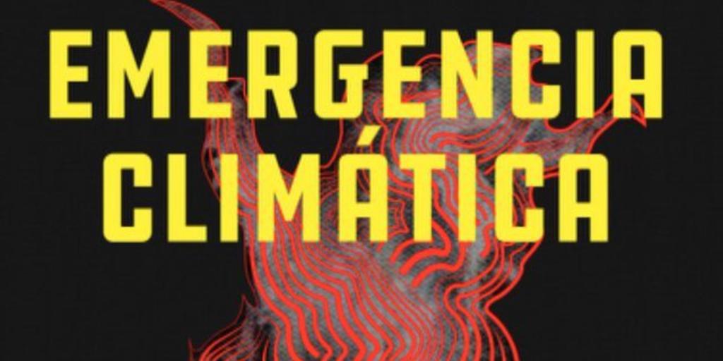 imagen del artículo Movilización mundial por el clima